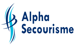 Alpha Secourisme