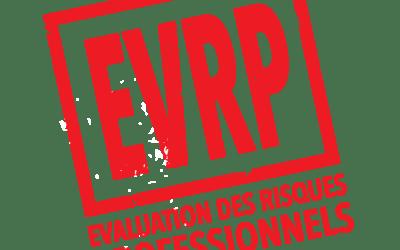 EvRP Action-Plan
