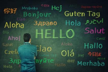 Formations en langues étrangères - Alpha Secourisme
